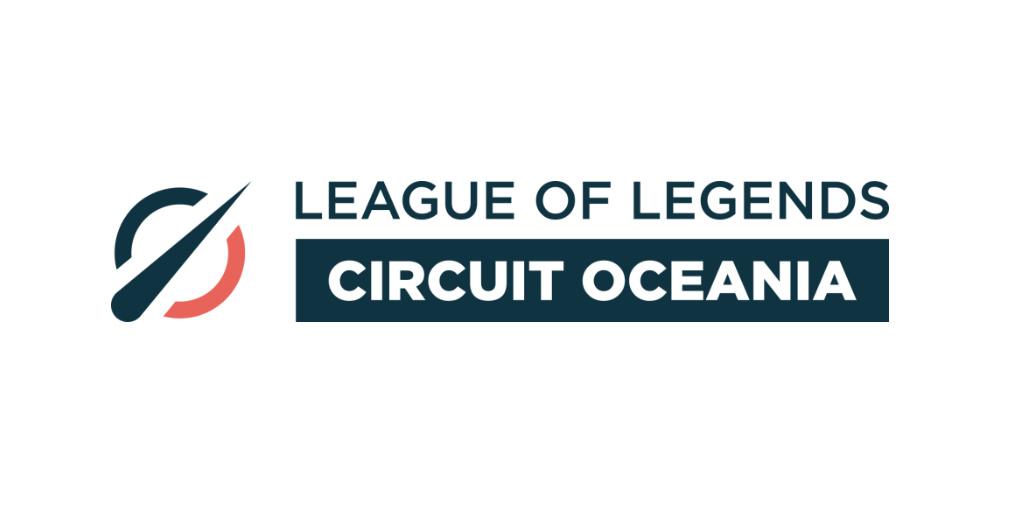 LCO Logo on white background